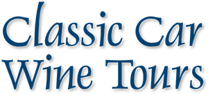 marlborough classic car wine tours